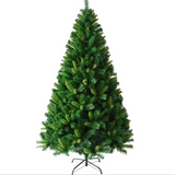 CT-JD-10 Artificial Christmas Tree