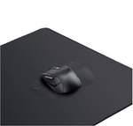ES-Cd-3 Gaming Mouse Pad with Stitched Edges-10.08*8.27*0.12in