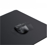 Gaming Mouse Pad with Stitched Edges