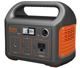 PP-CJIA-7 Portable Power Station 500W
