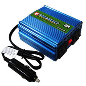 RN150W Rhino 150W Power Inverter