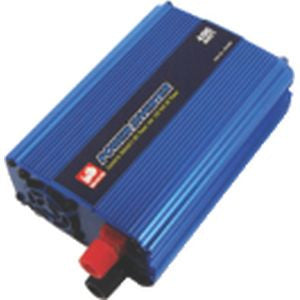 RN400W 400-Watt Power Inverter. Dual AC Outlets