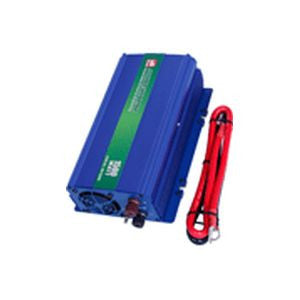 RN1500W Rhino 1500-Watt Power Inverter