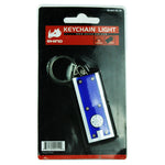 AS-46 LED Keychain LED Light