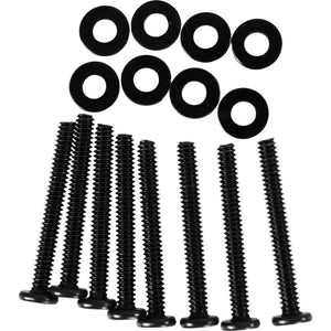 AS-54 Liquid Cooling System Replacement 8 Piece Screw Kit