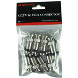 RCN-007 CCTV TO RCA