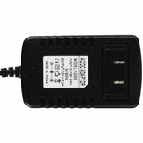PSA-CA001 CCTV CAMERAPOWER ADAPTER