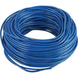 RC-023 Raidmax 100M Cat5e Cable