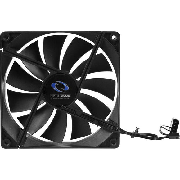 RF-140-B 140mm Case Fan
