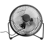 AS-74 6 inch USB Circulator FAN