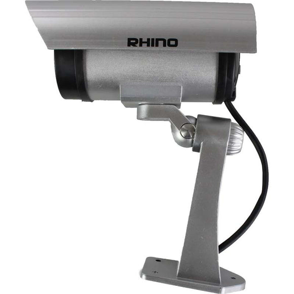 AS-83 90º Fake ImitationDummy Security Camera