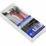 RC-029 Reset HDD LED Indicator
