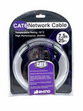 NW-Df-1 RJ45 Cat-6 Ethernet Patch Internet Cable
