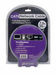 CAT6-025 Network cable