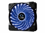 NV-A120R3  Towed three RGB fan