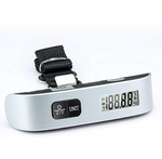 PP-BCf-3 Digital Hanging Luggage Scale