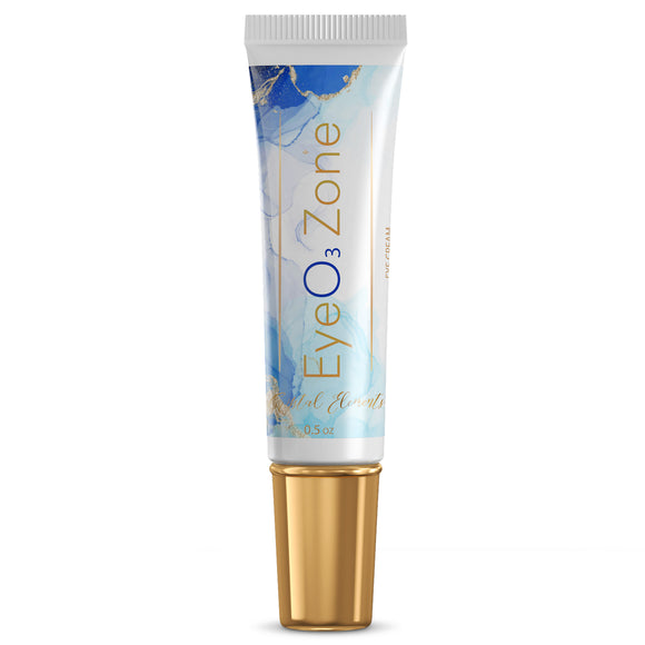 EYE O3 ZONE -Ozonated Wrinkle Defense Complex