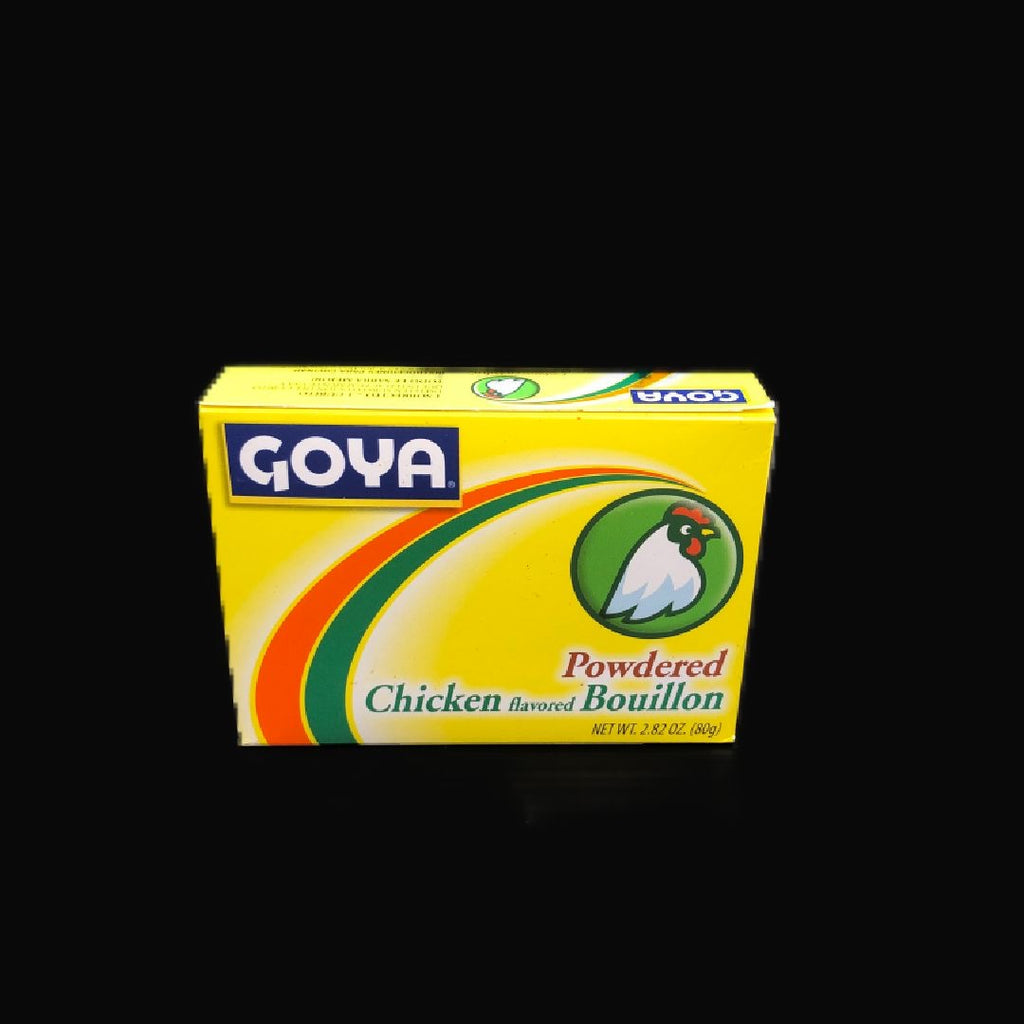 Goya - Chicken Powder