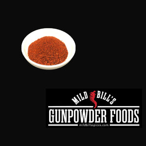Lone Star Light Chili Powder