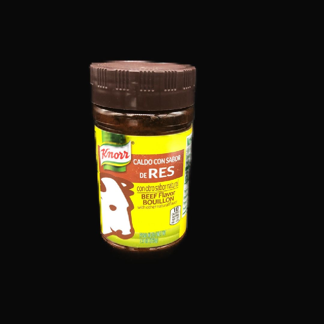 Knorr - Beef Bouillon Powder
