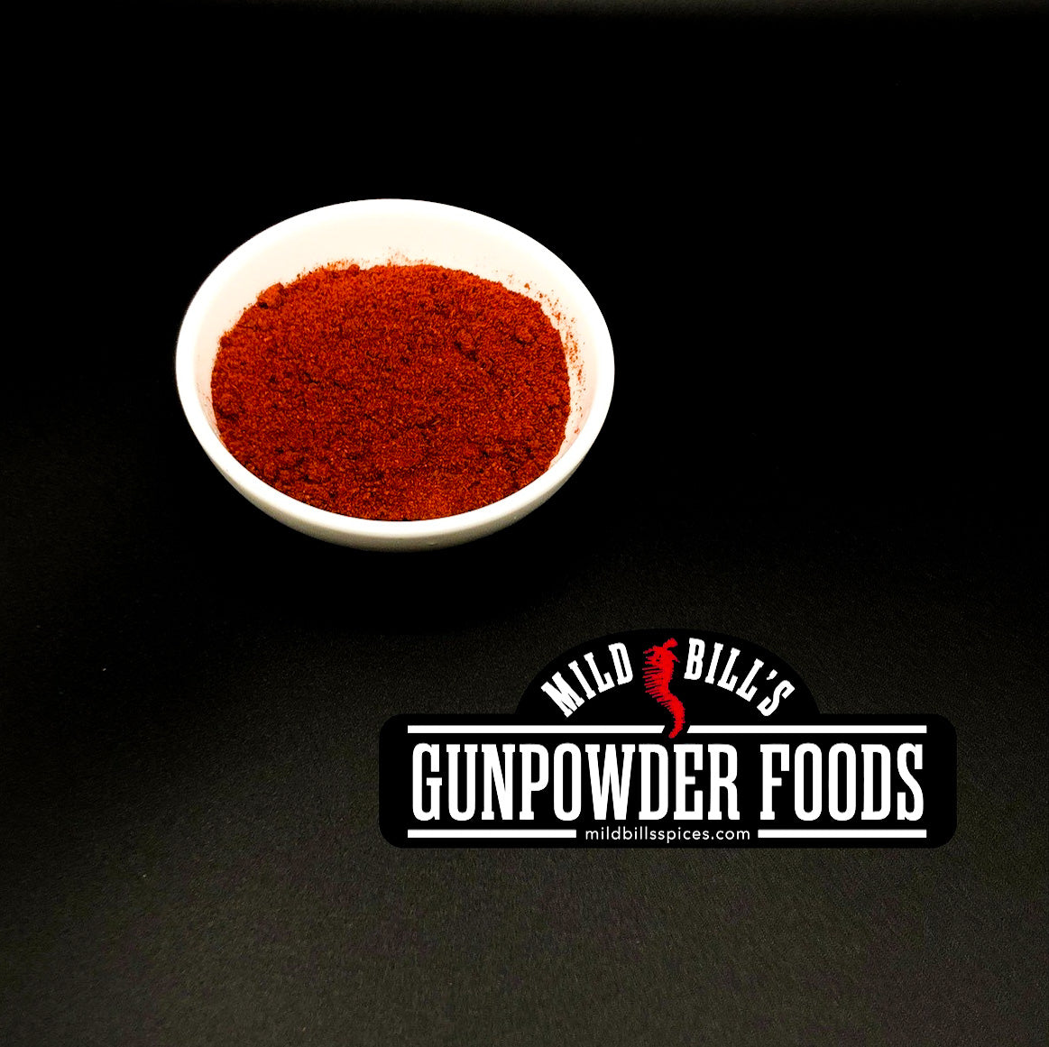 Champion Chili Powder Blend
