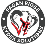 Pagan Ridge Kydex Solutions