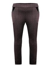Dex Plus Legging