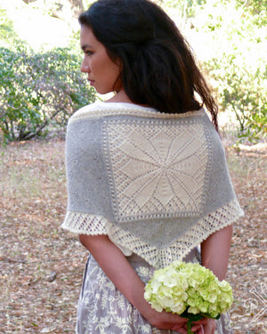 Heliconian Pam Powers Knits