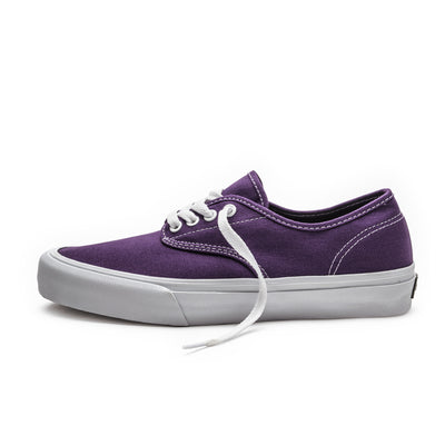 GOWER • PURPLE WHITE