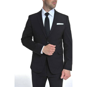 Stretch Blazer - The Stretch Suit