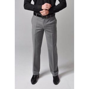 Stretch Suit Pants - The Stretch Suit