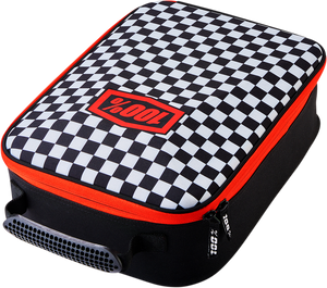 GOGGLE CASE CHECKERS