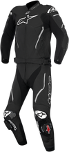 SUIT ATEM 2PC BLK