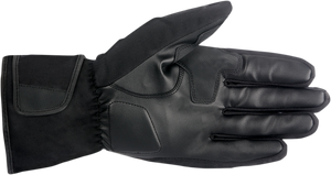 GLOVE SR-3 DS BLK
