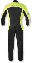 RAINSUIT HURRICANE Y/B
