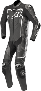 SUIT GP+ CAMO 1PC BCW