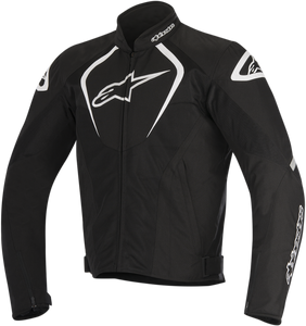 JACKET T-JAWS V2 BLK