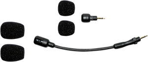 SPH10 MICROPHONE