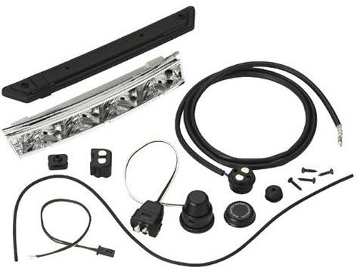 SIMPLY II TOP CASE STOP LIGHT KIT