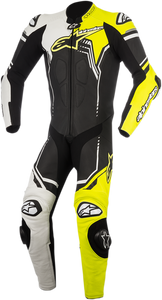 SUIT GP PLUS 1PC BWY