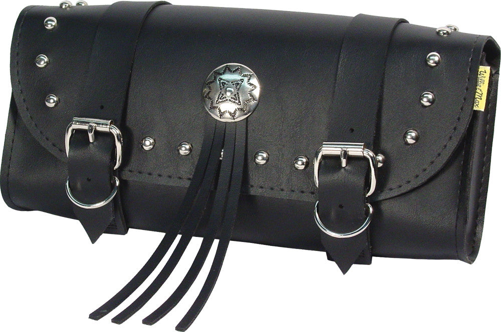 TOOL POUCH AMERICAN CLASSIC