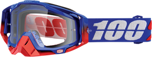 GOGGLE RC REPUBLIC CLR