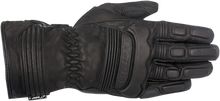 GLOVE C-20 DS BLK