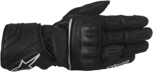 GLOVE SP-Z DS BK