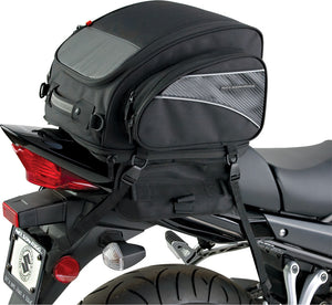 Cl-1040-Tp Expandable Sport Tail Pack