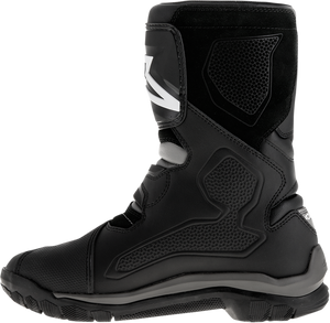 BOOT BELIZE DRYSTAR BK