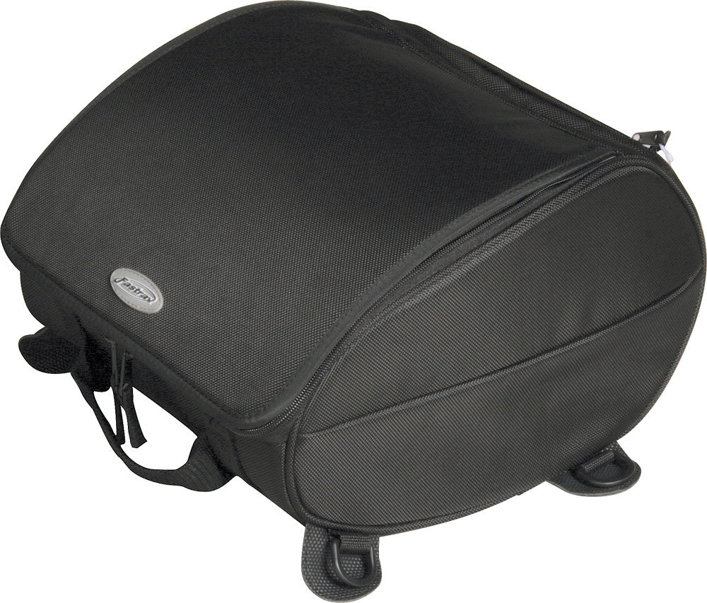 Fastrax Value Tail Bag 15