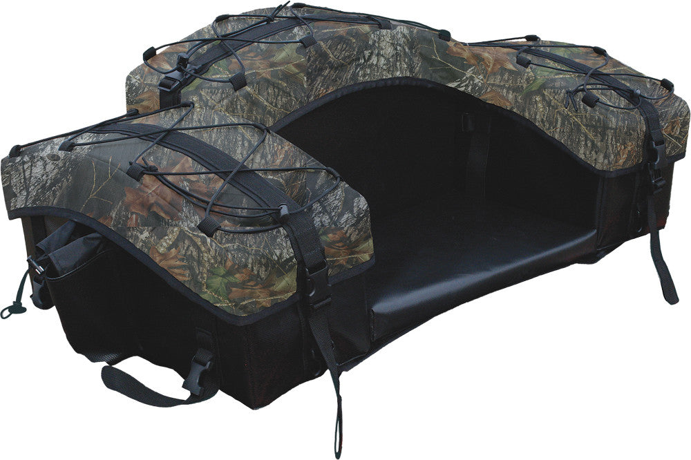 Arch Padded Bag Camo