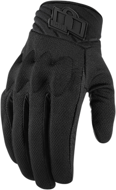 GLOVE WM ANTHEM2 STLTH