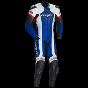 Adrenaline RR One-Piece Race Suit